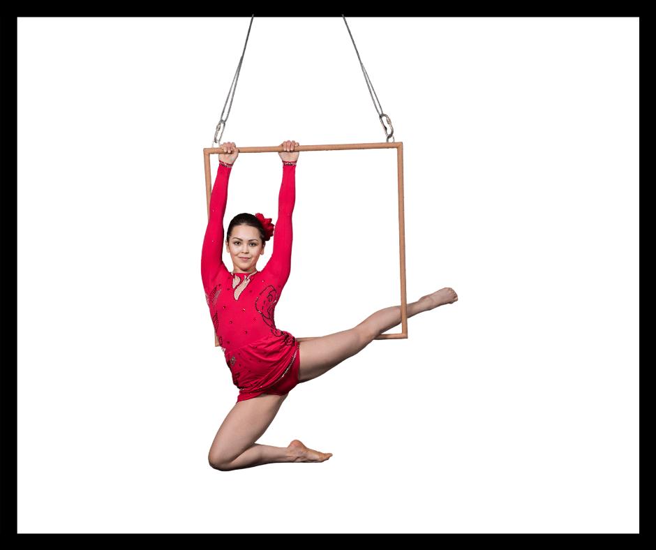 Circus classes
