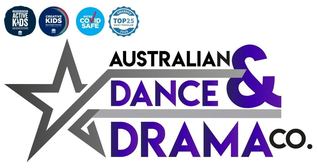 Australian Dance and Drama Co.