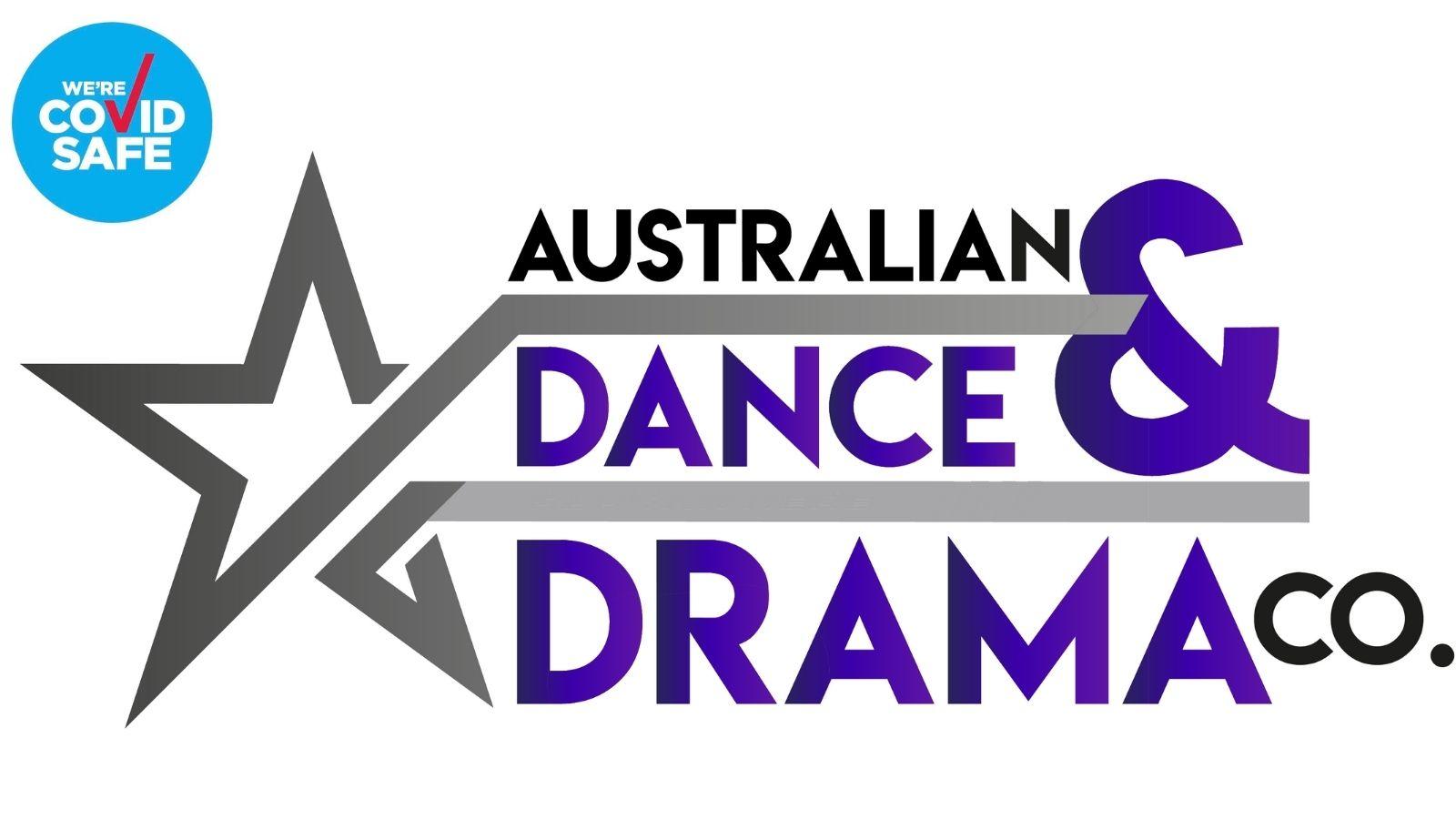 Australian Dance and Drama Co.